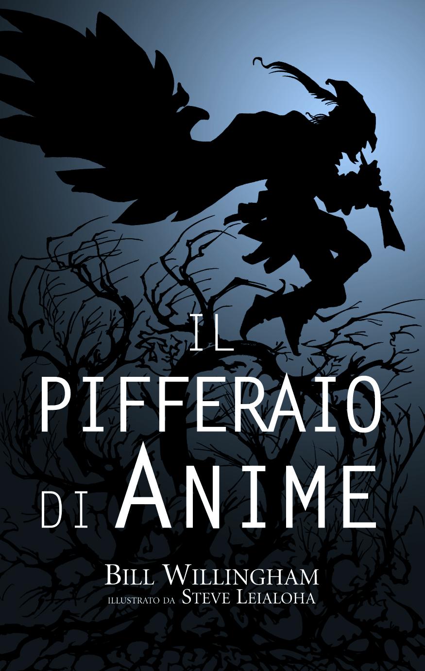 2012-11-01-3.Ilpifferaiodianime_1.jpg