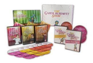 2012-11-01-600_Carol_Prod.jpeg
