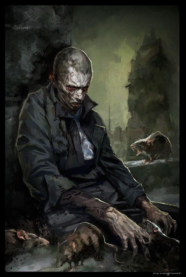 2012-11-01-7.Dishonored.3.jpeg