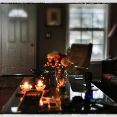 2012-11-01-Candlelit.jpeg