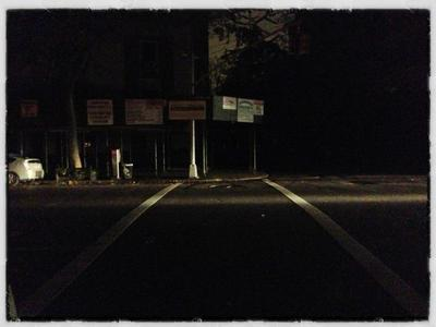 2012-11-01-DarkNYCCityStreets.jpeg