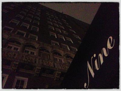2012-11-01-Darkapartment.jpeg