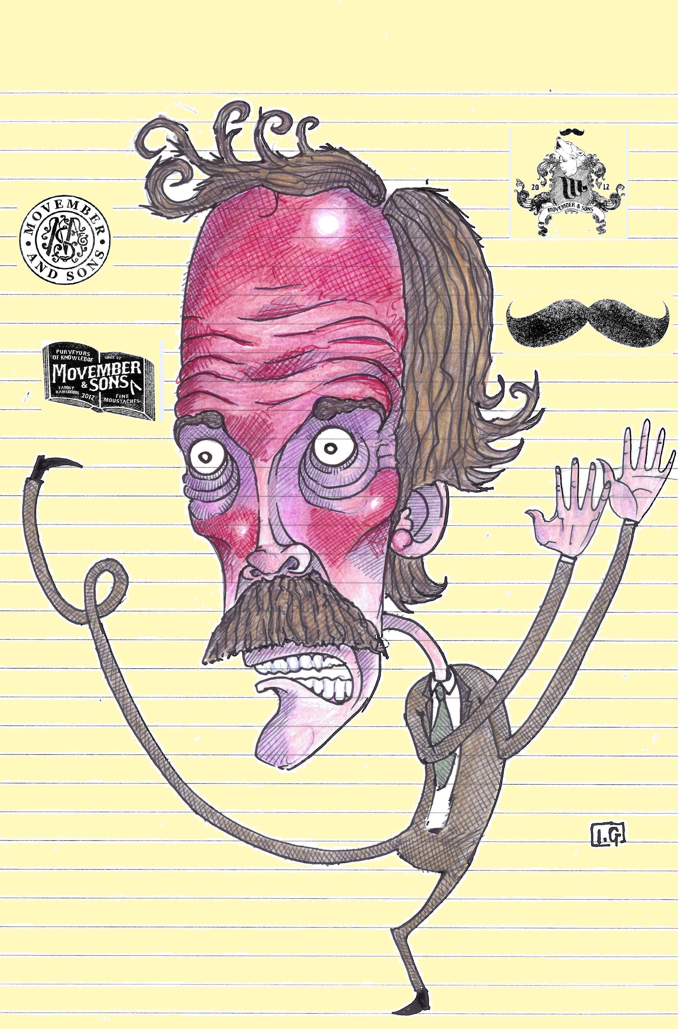 2012-11-01-E:\Cleese colour (Mo logos).jpg-CleesecolourMologos.jpg