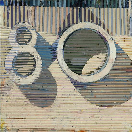 2012-11-01-KF80ANauticalWoman.jpg