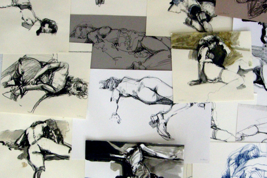 2012-11-01-Montage.jpg