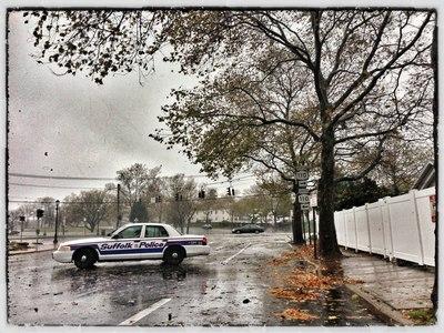 2012-11-01-Sandyiscoming.jpeg