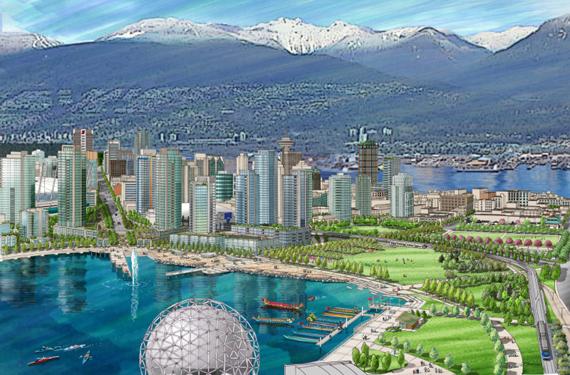 2012-11-01-Vancouver.jpg