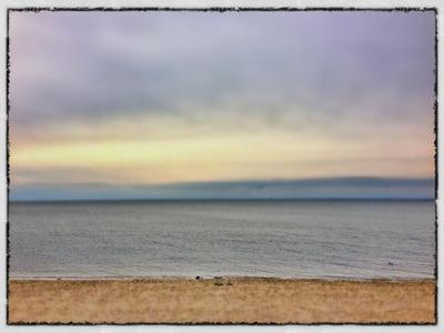 2012-11-01-calminthestorm.jpeg