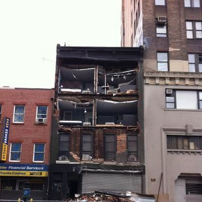 2012-11-01-collapsedhouse.jpeg