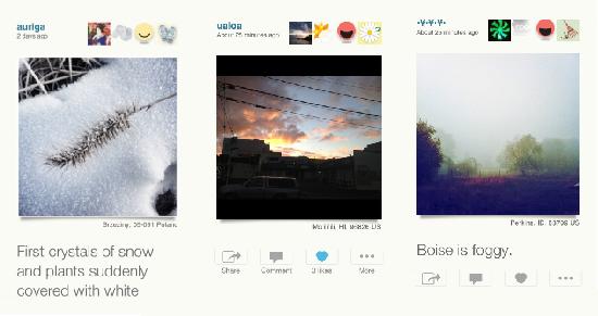 2012-11-01-huffpoimages01.jpg