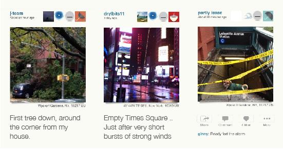 2012-11-01-huffpoimages02.jpg