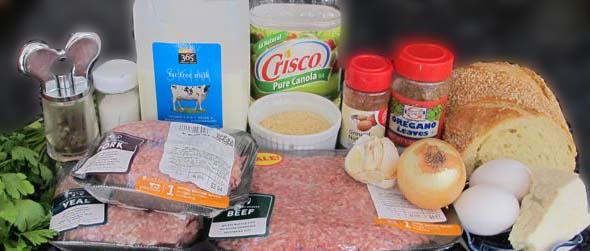 2012-11-01-meatballsingredients.jpg
