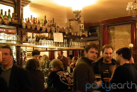 2012-11-01-thewenlockarms_s460.jpg