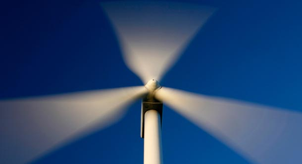 2012-11-01-windturbine.jpg