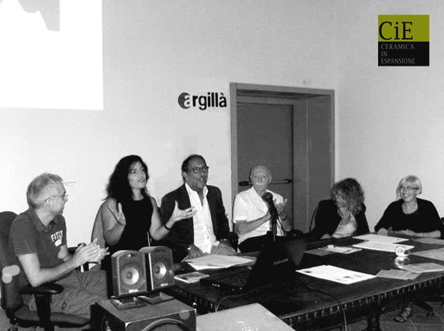 2012-11-02-ConferenzaStampadiCiEaFaenza.jpg