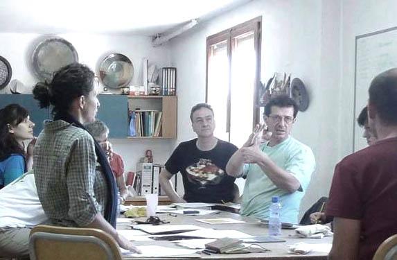2012-11-02-MircoDenicolinunsuoworkshopadAlbeldainSpagna.jpg