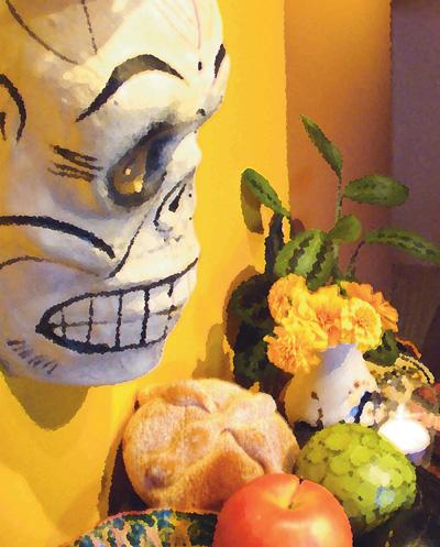 2012-11-02-Muertosopener.jpg