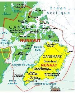2012-11-02-Nuna2.jpg