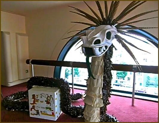 2012-11-02-QuetzalcoatlofChiles.jpg