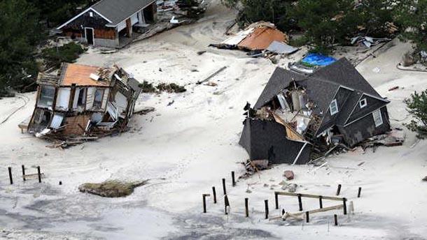 2012-11-02-SandyDamage.jpg