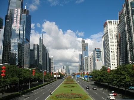 2012-11-02-Shenzhen_CBD.jpeg