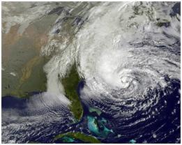 2012-11-02-Storm.jpg