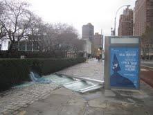 2012-11-02-UNStorm3.jpg