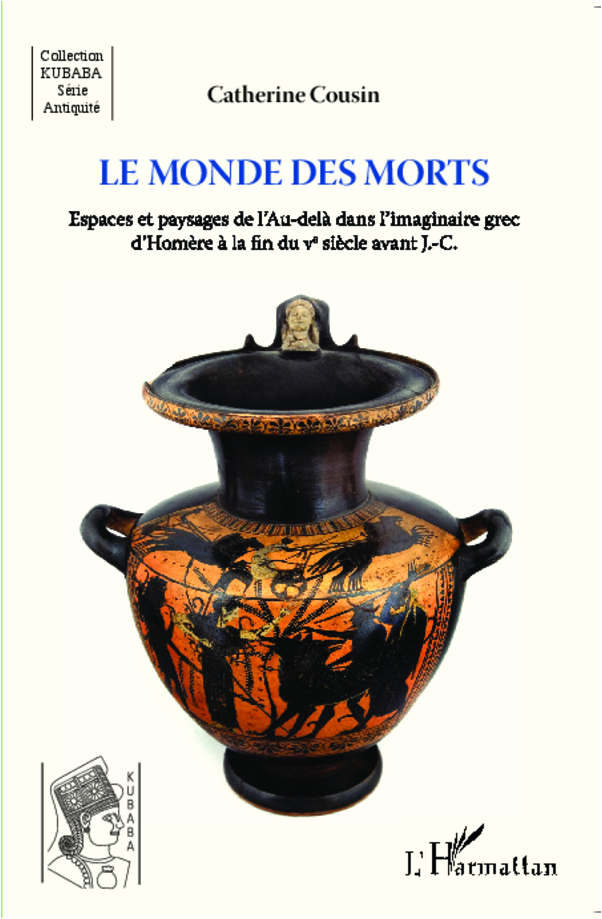 2012-11-02-couv_monde_des_morts.jpg