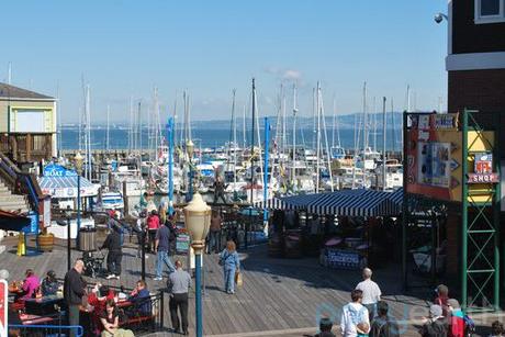 2012-11-02-fishermanswharf_s460.jpg