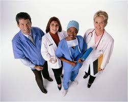 2012-11-02-healthcare.jpg