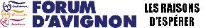 2012-11-02-logo_forum_avignon.jpg