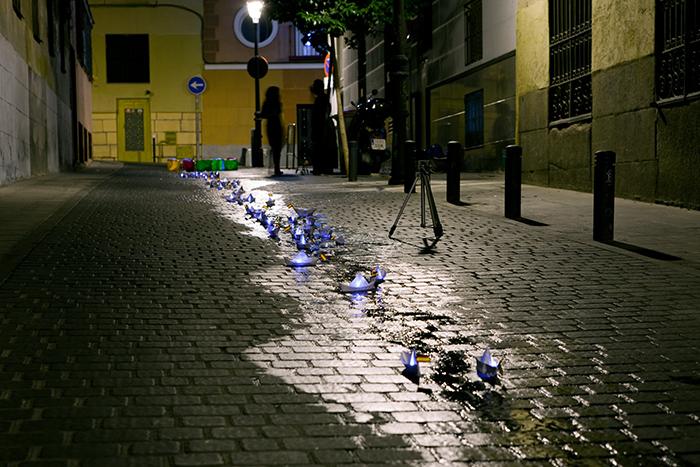 2012-11-02-luz1.75.jpeg