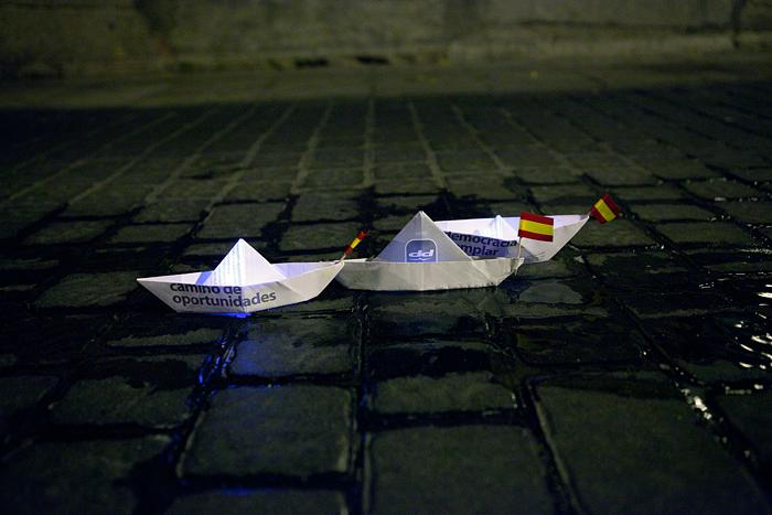 2012-11-02-luz1.jpeg