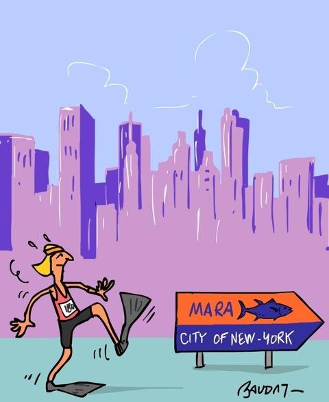 2012-11-02-marathon2.jpeg