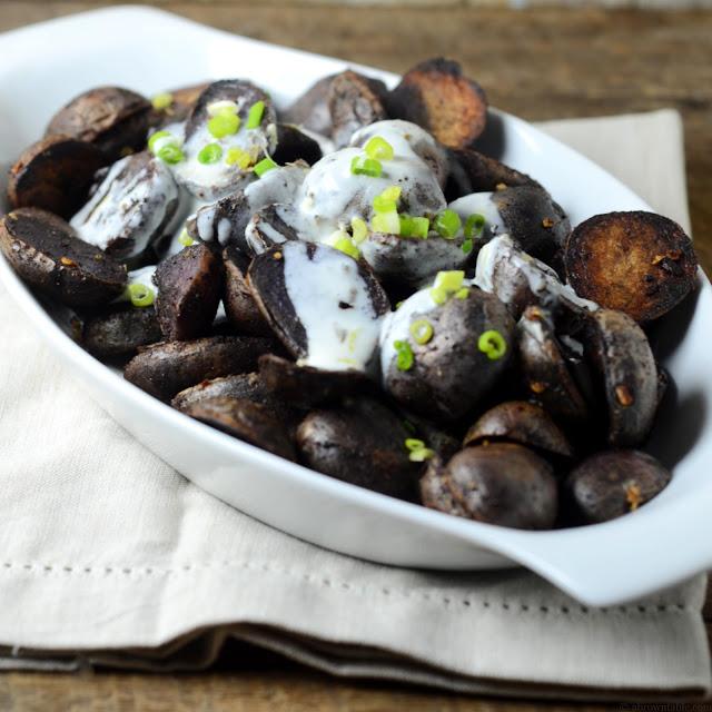 2012-11-02-potatoes.jpg