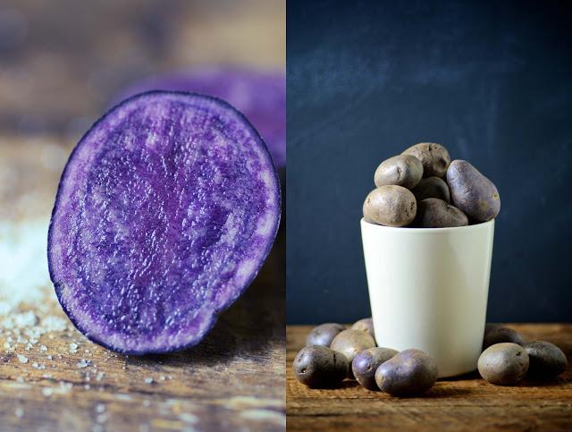 2012-11-02-purplepotatoes_1.jpg