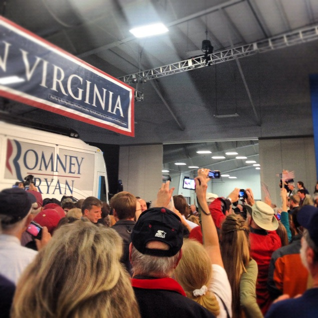 2012-11-02-romney.jpg