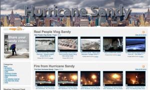 2012-11-02-sandy300x1801.jpg