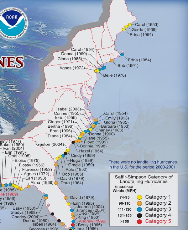 2012-11-03-1950_2004_hurricanes.jpg