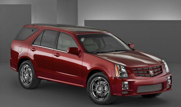 2012-11-03-CadillacSRX.jpg