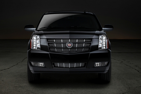 2012-11-03-cadillacescaladepremiumcollection.jpg