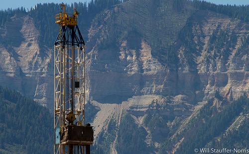 2012-11-03-drill.jpg