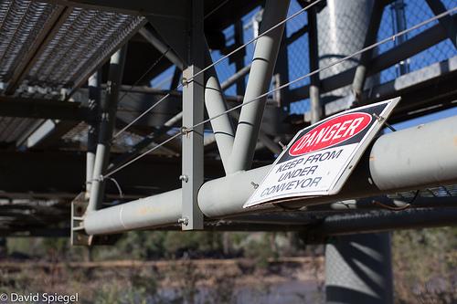 2012-11-03-pipeline.jpg