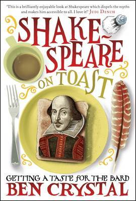 2012-11-04-ShakespeareonToast.jpg