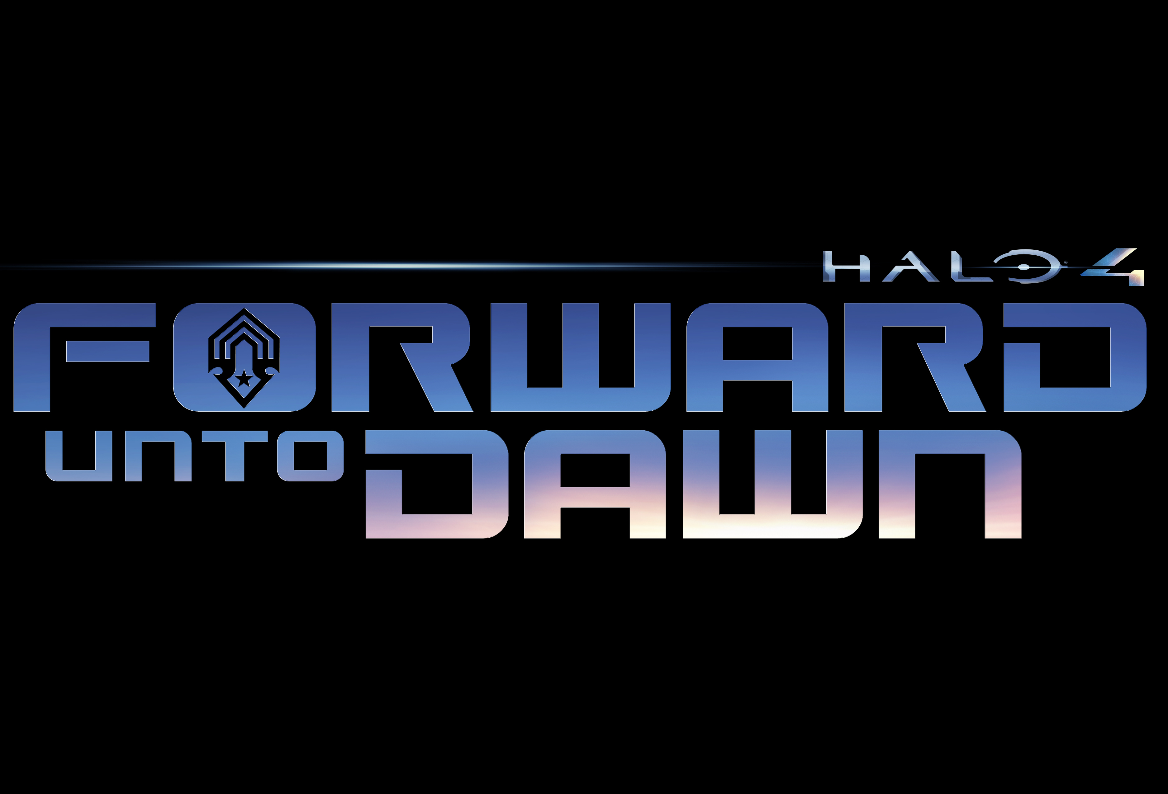 2012-11-04-halo_forwarduntodawn_onblack_rgb.jpg