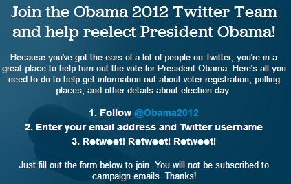 2012-11-04-twitterteam.jpg