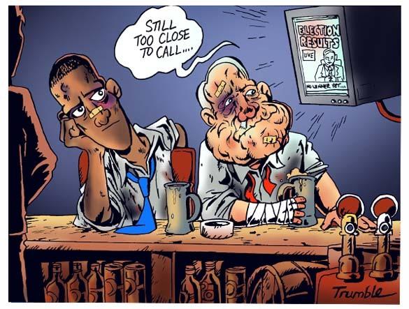 2012-11-05-ELECTIONO84.jpg
