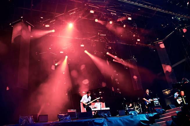 2012-11-05-HydePark2.jpeg