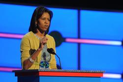 2012-11-05-Michelle_Obama_speaks_at_Kids_Inaugural_11909_hires_090119N1928O182a.jpg