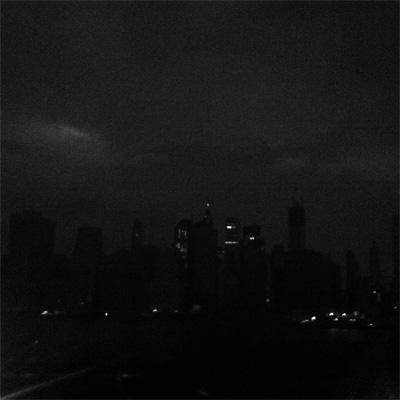 2012-11-05-NYC2.jpg